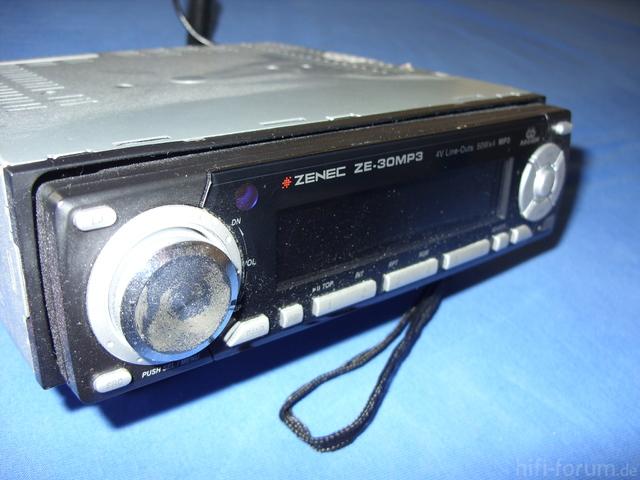 SDC14607