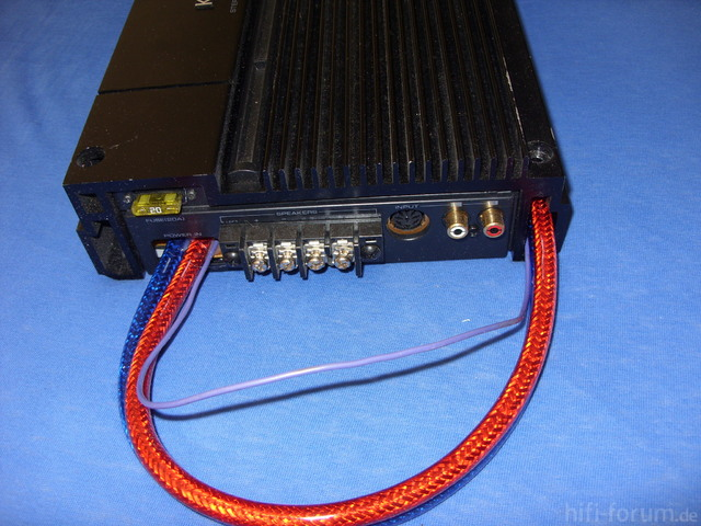 SDC14619