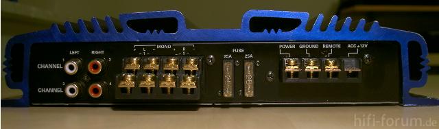 XP640