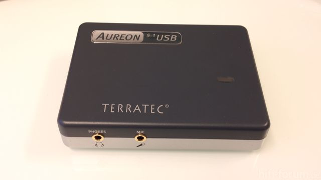 Aureon2