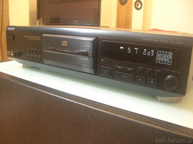 ���������� � ������ Sony Dv-88