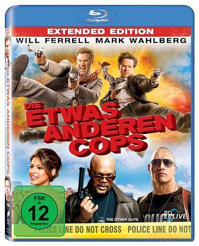 Anderencops