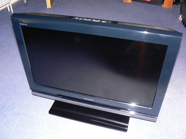 P1060177