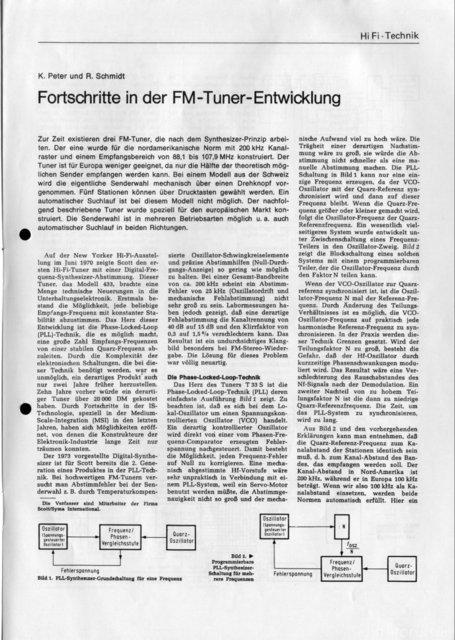 Funkschau Scott T33S Seite 3