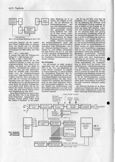 Funkschau Scott T33S Seite 4