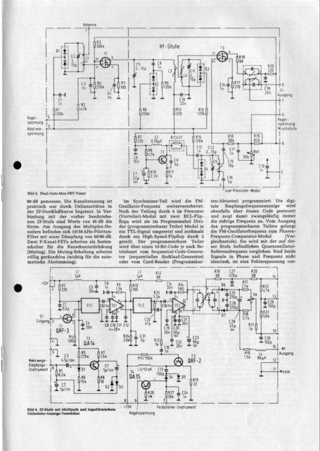 Funkschau Scott T33S Seite 5