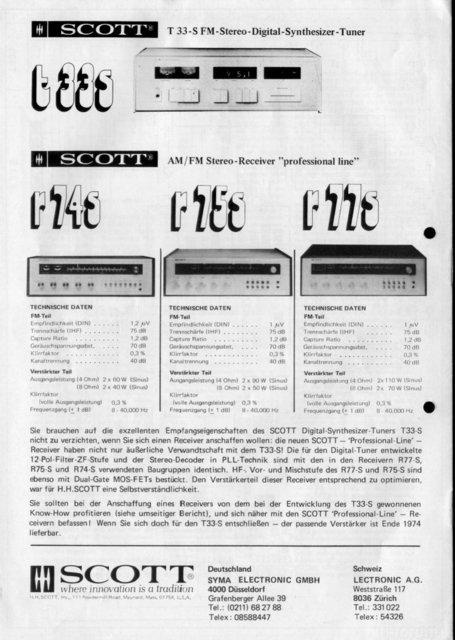 Funkschau Scott T33S Seite 8