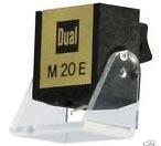 M20E Nadel