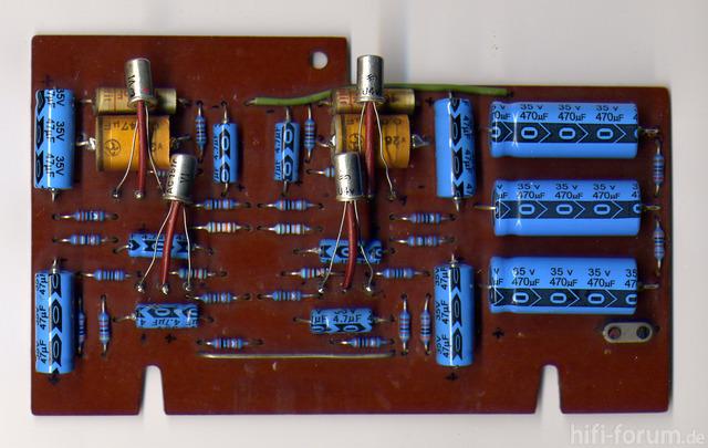 pe-tv204-germaniumvorstufe-neu_63043