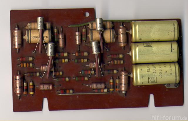 pe-tv204-germaniumvorstufe_62019