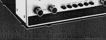 Slogan SR2051