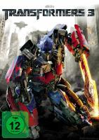 12206 3 Transformers 3 2DP