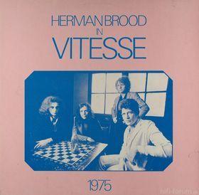 H Brood Vitesse