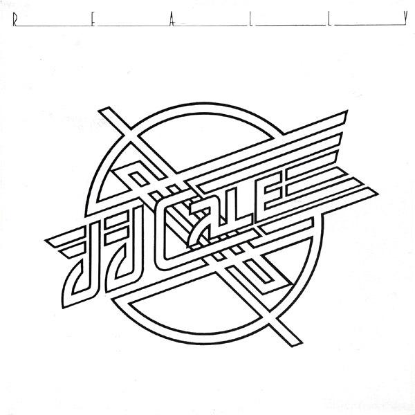 J J  Cale – Really