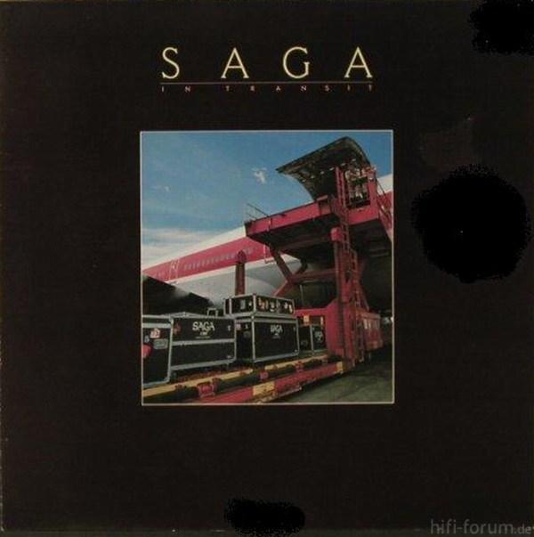 Saga (3) In Transit