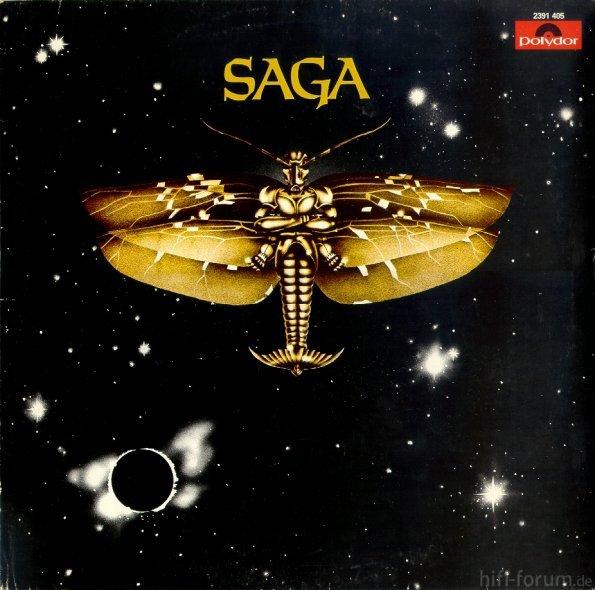 Saga (3) – Saga