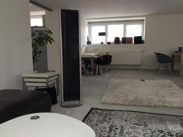 bilder eurer hifi stereo anlagen allgemeines hifi forum seite 659. Black Bedroom Furniture Sets. Home Design Ideas