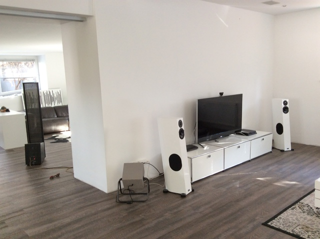 Bilder eurer hifi stereo anlagen allgemeines hifi forum seite 668 - Audio anlage wohnzimmer ...