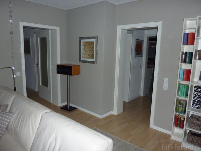 Wohnzimmer 006