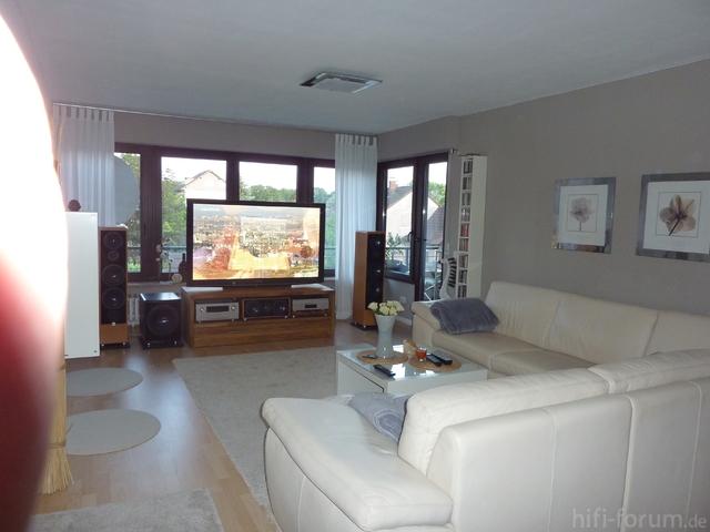 Feng Shui Wohnzimmer Grundriss Schlafzimmer Einrichten Kleiner Raum