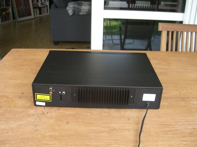 CIMG0128