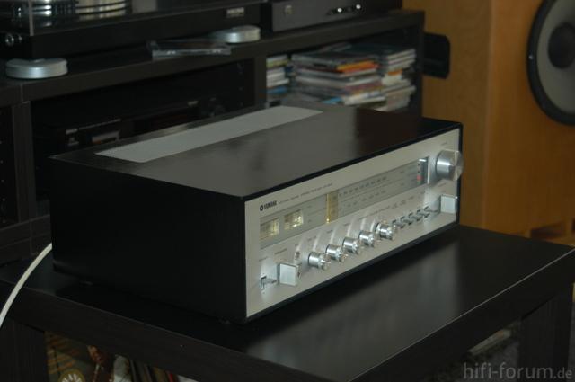 DSC 0249