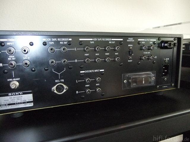 DSCF0279