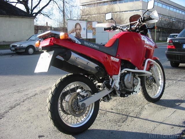 IMG 3697
