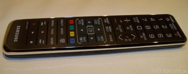 Samsung Aa59 (1)