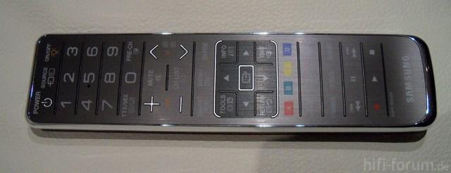 Samsung Aa59 (3)