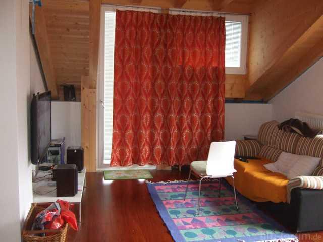 Wohnzimmer 012