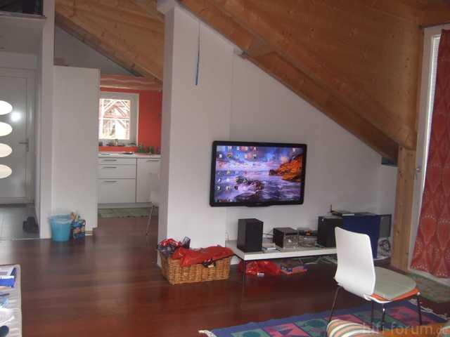 Wohnzimmer 013