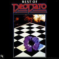 Best Of Deadato