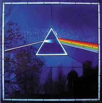 Sacd Dark Side Of The Moon
