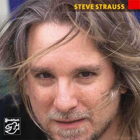 stevestrauss