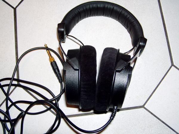 Dt9901