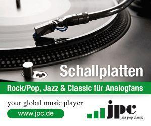 JPC-Werbebanner