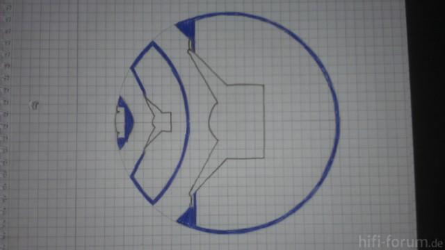Skizze 3wege-Kugel Aufbau