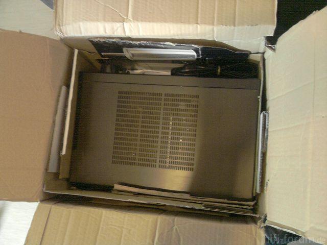 K AX710 Verp2