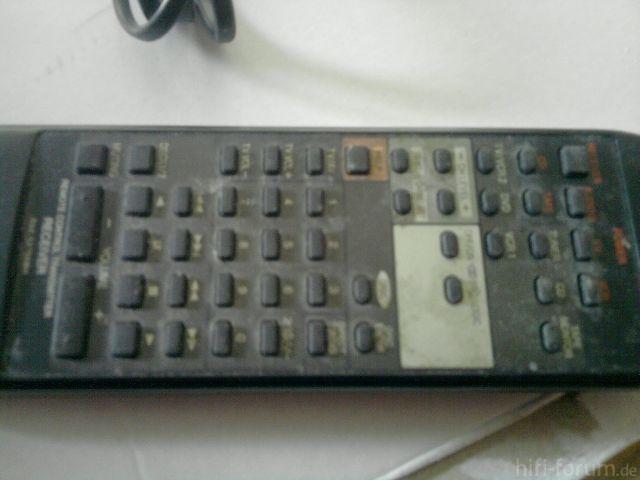 K AX710 Verp3