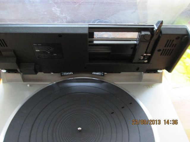k-Technics SL-DL1 005
