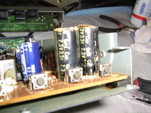 K Technics SU 7 Rep 006