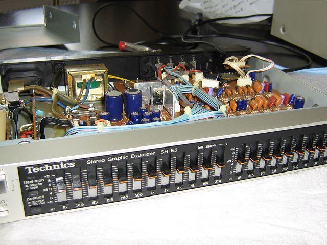 K Technics SU 7 Rep 010