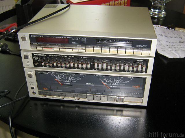 k-Technics SU7 009