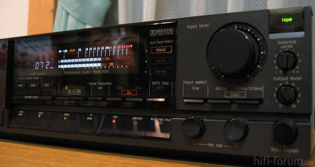 RS B1002