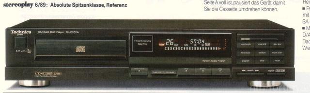 SL P202A