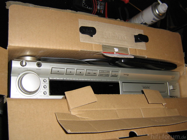Technics SL-PG540A 003