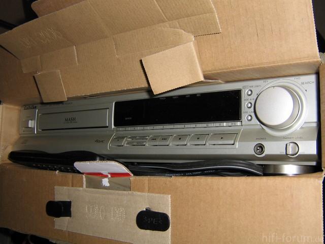 Technics SL-PG540A 004