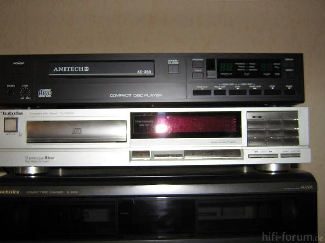 Yamaha 004