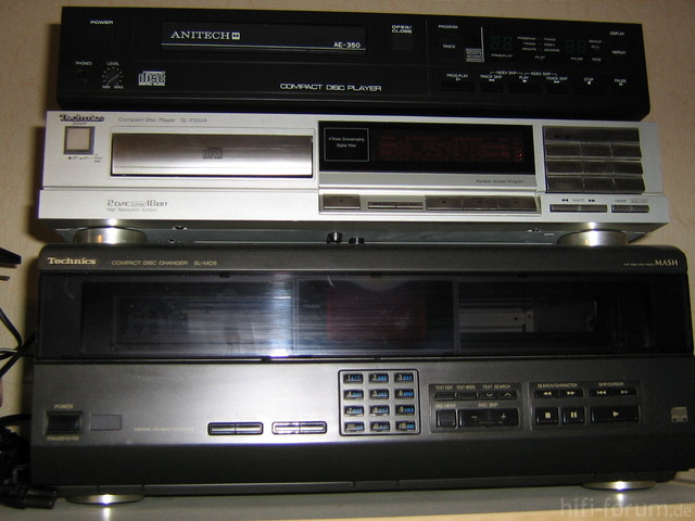 Yamaha 005